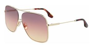 Victoria Beckham VB132S Sunglasses