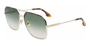 Victoria Beckham VB212S Sunglasses