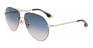 Victoria Beckham VB213S Sunglasses