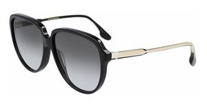 Victoria Beckham VB618S Sunglasses