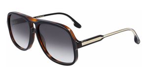 Victoria Beckham VB620S Sunglasses