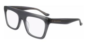 Donna Karan DO5003 Eyeglasses