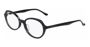 Donna Karan DO5004 Eyeglasses
