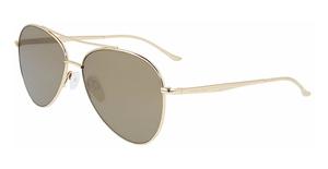 Donna Karan DO102S Sunglasses