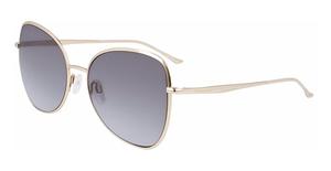 Donna Karan DO104S Sunglasses