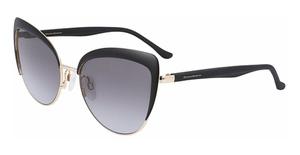Donna Karan DO301S Sunglasses