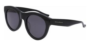 Donna Karan DO504S Sunglasses