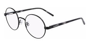 DKNY DK3003 Eyeglasses