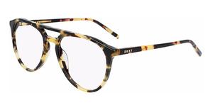 DKNY DK5025 Eyeglasses