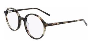 DKNY DK5026 Eyeglasses