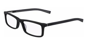 Nautica N8162 Eyeglasses