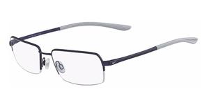 Nike NIKE 4284 Eyeglasses