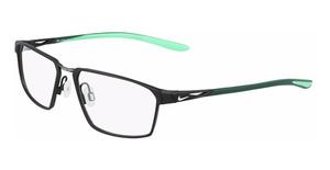 Nike NIKE 4310 Eyeglasses