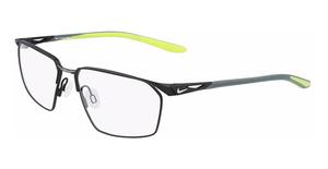 Nike NIKE 4311 Eyeglasses
