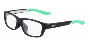 Nike NIKE 5023AF Eyeglasses