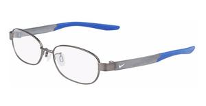 Nike NIKE 5026AF Eyeglasses