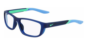 Nike NIKE 5044 Eyeglasses
