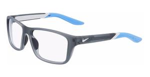 Nike NIKE 5045 Eyeglasses