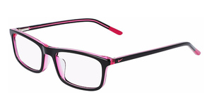 Nike NIKE 5540 Eyeglasses