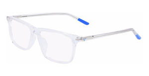 Nike NIKE 5541 Eyeglasses