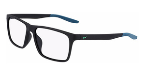 Nike NIKE 7116 Eyeglasses