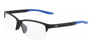NIKE 7136AF Eyeglasses