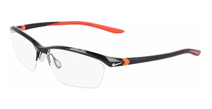 Nike NIKE 7140AF Eyeglasses