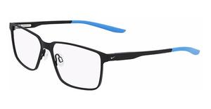 Nike NIKE 8048 Eyeglasses