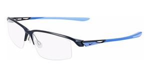 Nike NIKE 8136AF Eyeglasses