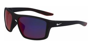 Nike NIKE BRAZEN FURY E DC3293 Sunglasses