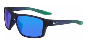 Nike NIKE BRAZEN FURY M DC3292 Sunglasses