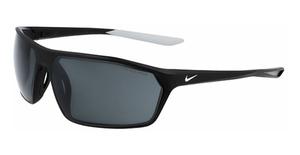 NIKE CLASH DD1217 Sunglasses