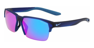 Nike NIKE MAVERICK FREE E CU3746 Sunglasses