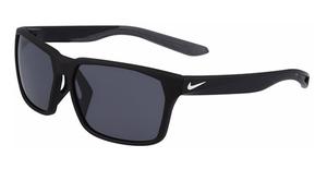 Nike NIKE MAVERICK RGE DC3297 Sunglasses