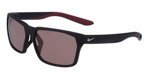 Nike NIKE MAVERICK RGE E DC3296 Sunglasses
