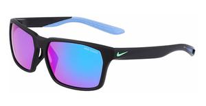 Nike NIKE MAVERICK RGE M DC3295 Sunglasses