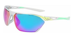 NIKE STRATUS M DC3407 Sunglasses