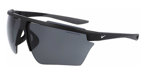 NIKE WINDSHIELD PRO DC3391 Sunglasses