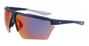 NIKE WINDSHIELD PRO E DC3390 Sunglasses