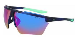 Nike NIKE WINDSHIELD PRO M DC3389 Sunglasses
