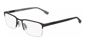 Flexon FLEXON E1135 Eyeglasses