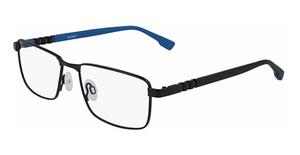 Flexon FLEXON E1136 Eyeglasses