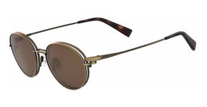 Flexon FLX905 MAG-SET Eyeglasses