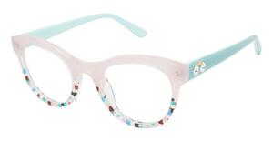 GX by GWEN STEFANI GX827 Eyeglasses