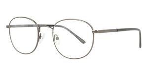 Enhance 4193 Eyeglasses