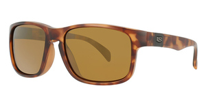 Liberty Sport Full View Sunglasses
