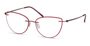 Modo 4611D Eyeglasses