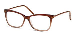 Modo MONTROSE Eyeglasses