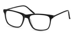 Modo HUMBOLDT Eyeglasses