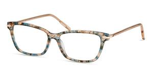 Modo AINSLIE Eyeglasses
